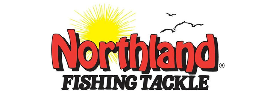 Image result for northland fishing tackle