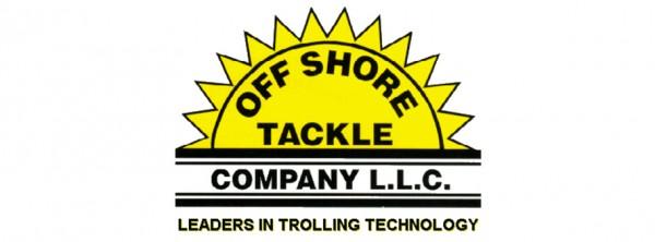 offshoreTackle