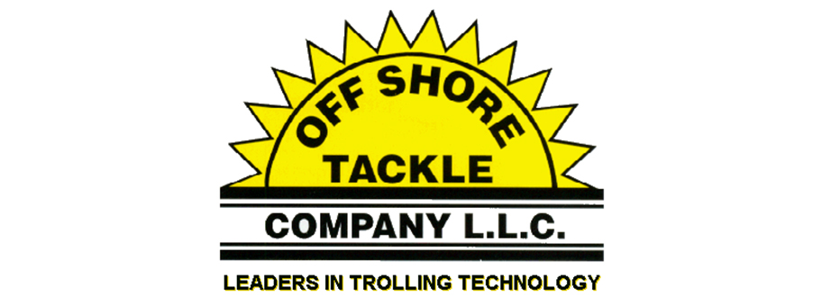 offshoreTackle