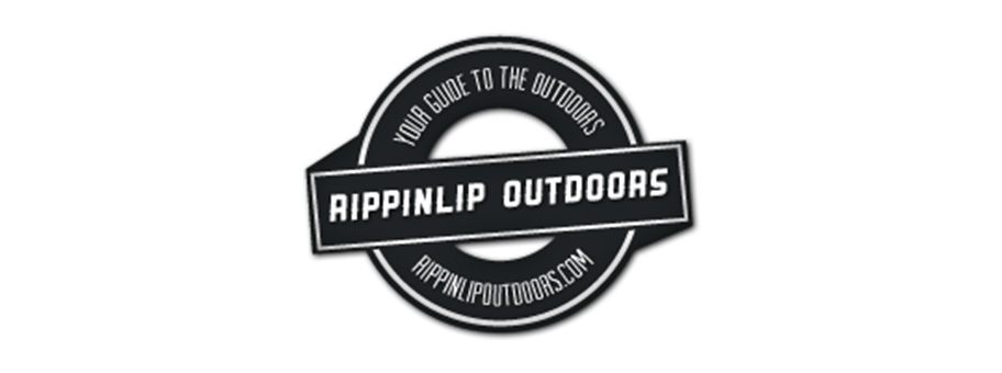 RippinLip Outdoors