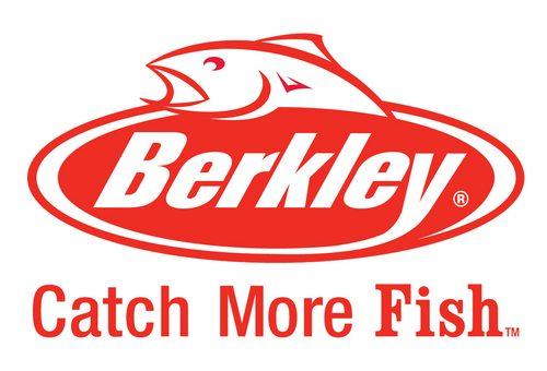 Berkley-Branding-V1