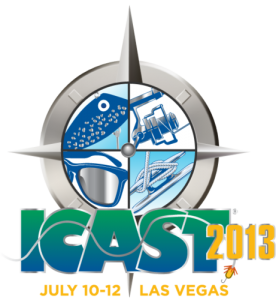 icast2013