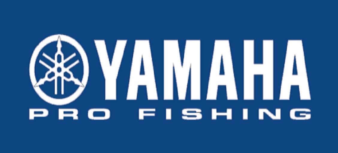 yamaha pro